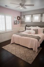 Female Bedroom Ideas