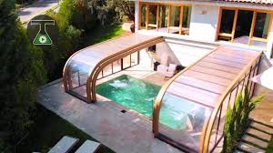 Amazing Swimming Pool Designs 8 Amazing Swimming Pool Design You Must See