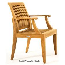 Teak Dining Room Chairs Teak Dining Room Chairs Melumonet