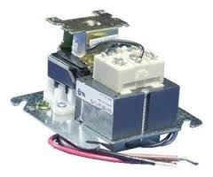 90 113 white rodgers fan control center White Rodgers Relay Wiring Diagram Fan Center Relay Wiring Diagram