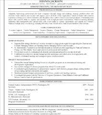 Human Resources Professional Resume Airexpresscarrier Com