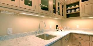 Under unit lighting kitchen Elegant Imposing Under Shelf Lights Stylish What You Need To Know About Under Cabinet Lighting The Co Machenryme Magnificent Under Kitchen Cabinet Lighting Led Kitchen Cabinet Led