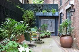 inspiration condo patio ideas. Inspiration Condo Patio Ideas S