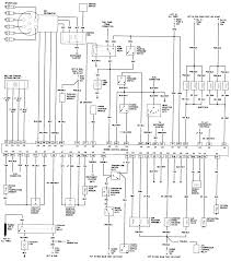 The wiring schematic you would use to run the 730 ecm would be that of 90 92 3 1l