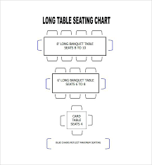 seating chart maker free free wedding seating chart maker template table plan download c11
