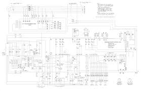 schematics and wiring diagrams electronic modular control panel generator set wiring diagram for the following mui engines out paralleling 3412c 3508 3512