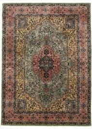 sears rugs sears outdoor rugs area rugs indoor outdoor rugs rugs for sears outdoor rugs