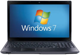 Want A New Pc But Hate Windows 8 Heres Where You Can Go To Find