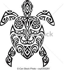 Small Picture Turtle Drawings Drawing Stock Photos Royalty Free Images Vectors