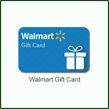 we bitcoin and various us gift card