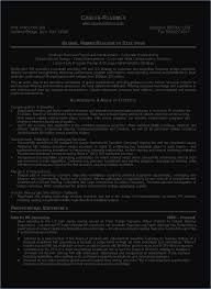 International Relations Resume Sample Awesome 19 Best Resumes Images