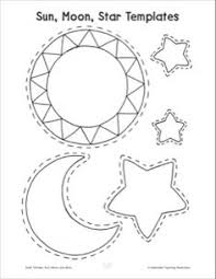 a22210e92b1e8362bcb65e960c14546a preschool rules sun moon day and night worksheet template projects to try pinterest on day and night worksheet