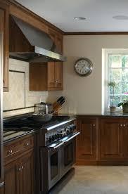 Kitchen Backsplash Accent Tile Spice Up Your Kitchen Tile Ideas On