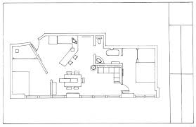 Clairissa Anderson Unity Village Phase 3 Floor Plan Detentions Furniture Clipart For Floor Plans