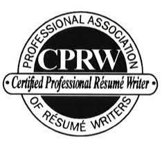 Stellar Professional Resume Services Chicago Hired Resume Service