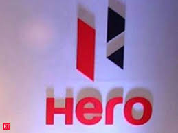 s milestone hero motocorp crosses 75 million s milestone the economic times