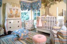 Decorating Theme Bedrooms Maries Ma.