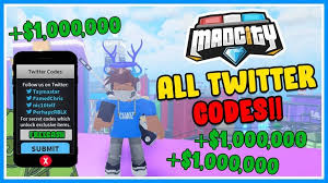 Murder mystery s codes | how to redeem? Roblox Murder Mystery 2 Codes April 2021
