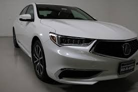 2018 acura tlx black.  2018 new 2018 acura tlx 35 v6 9at shawd with technology in acura tlx black