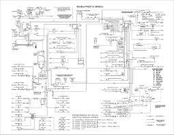 wiring diagram jaguar s type simple jaguar s type tow bar wiring jaguar xj6 s2 wiring diagram wiring diagram jaguar s type simple jaguar s type tow bar wiring diagram best outstanding jaguar x type