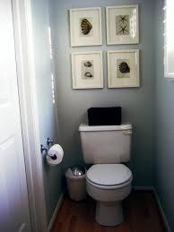 Toilet Decor Luxurious Bathroom Design With Half Bathroom Ideas Round Wall