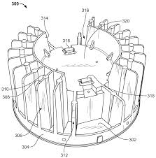 Ballast resistor wiring diagram images wiring diagram