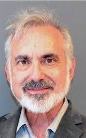 Lives Lived: Mark Benjamin Goldblatt, 62 - The Globe and Mail
