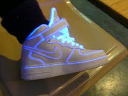 nike shoes white high tops. su san on. adidas led shoesneon nike shoes white high tops
