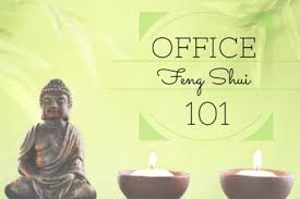 office fung shui. Lillian Too, A Feng Shui Master Explains, \u201cIf You Are Able To Work In  Harmony With The Cosmic Energies That Around You, Will Feel Very Empowered\u201d. Office Fung