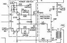 rotork actuator wiring diagram pdf unique limitorque wiring diagram s full 721x1024