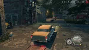 Mafia II Cheats - PC Cheats Wiki Guide - IGN