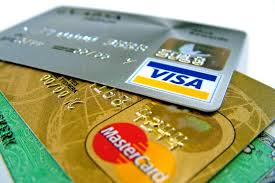 Using A Credit Card To Pay Off A Credit Card How To Pay Off Credit Card Debt Yellow How To