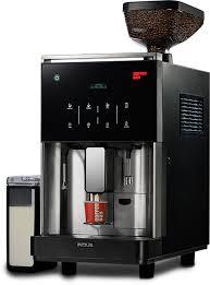 Fresh Milk Coffee Vending Machine In Chennai Best Bean To Cup Fresh Milk Coffee Vending Machine From Coffee Day