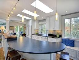 lighting ideas for vaulted ceilings. Kitchen Ceiling Lighting Ideas Lights For Vaulted Ceilings
