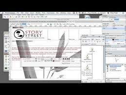 dreamweaver tutorial how to make a site map with dreamweaver
