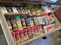 Diy Kitchen Drawer Organizer 45 Small Kitchen Organization And Diy Storage Ideas Page 2 Of 2