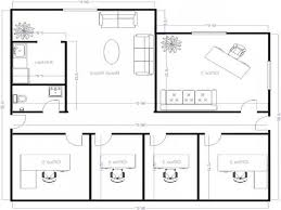 best office layout design. Best HD Drawn Office Layout Images Design Y