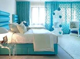 turquoise bedroom accessories. Exellent Accessories Turquoise Bedroom Accessories Adorable  Design Ideas Wall  Inside N