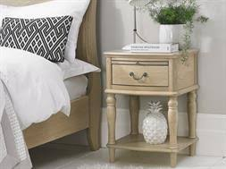 lucas world of furniture. simple world lucas world of furniture bedroom furniture t with lucas world of furniture