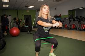non stop fitness 2801 us highway 1 lawrence township nj personal trainers mapquest