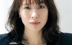 戸田恵梨香の身長体重を徹底解剖スタイル抜群の秘密とは 女優