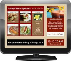 restaurant menu maker free digital menu boards electronic menus and software restaurant menu