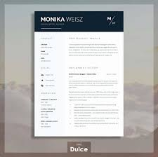 Best Free Resume Templates Word Free Download Wfacca