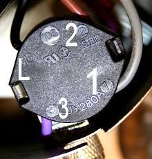 3 speed 4 wire fan switch wiring diagram new ceiling fan speed Fan Switch Wiring Diagram at Ceiling Fan 4 Wire Switch Schematic