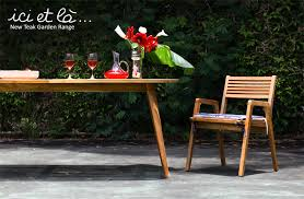 ici furniture. Welcome To Ici Et La Furniture