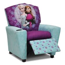 inflatable furniture. Full Size Of Kids Furniture:toddler Recliner Chair Toddler Inflatable Interactive Furniture O