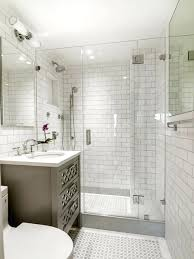 bathroom remodel gray. Master Bathroom Remodeling Ideas Pictures Small Remodel  Alluring Decor Designs . Gray