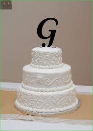 Walmart Bakery Wedding Cake Type Birthday Cakes Walmart Makes