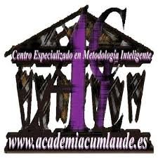 Resultado de imagen de http://www.academiacumlaude.es/