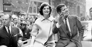 The Brilliance And Style Of Jackie O│ Quotes Fashion And What Inspiration Jackie Kennedy Quotes